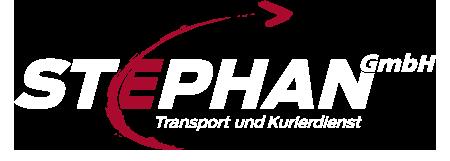 Transport- & Kurierdienst Augsburg | Stephan GmbH